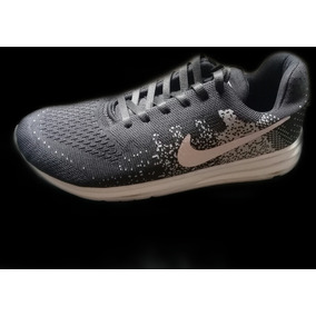 4e48e2381811d Tiendas Deportivas De Cucuta Unideportes Tenis - Tenis Nike para ...