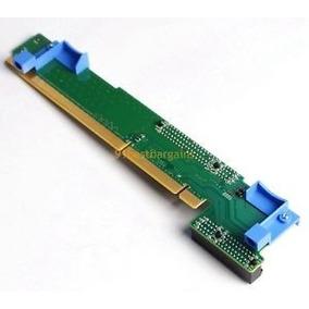 Riser Mxm Mini Pci E - Informática, Usado no Mercado Livre Brasil