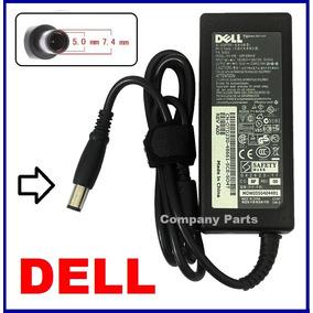 Fonte Carregador Para Dell Inspiron 14 1440 3420 3421 5439