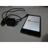 Telefono Android Zte Nubia 2gb Ram Memoria Interna 32gb
