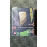 Análisis De Circuitos En Ingeniería - W. Hayt - 6ta. Ed.