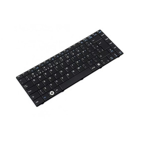 Teclado Notebook Semp Toshiba As1301 Cod.286