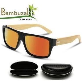 Oculos De Sol Polarizado Espelhado - Óculos, Usado no Mercado Livre ... cdc663056a