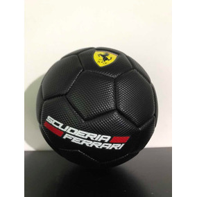 Mini Balon Champions League Original en Mercado Libre México 657928b9a7b7b