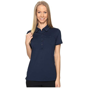 Shirts And Bolsa Under Armour Zinger 30546293