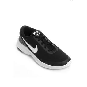 7601b7eff5 Tênis Nike Flex Experience Rn Masculino - Calçados