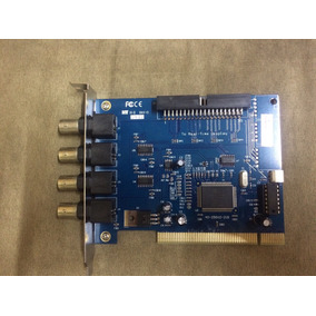 BROOKTREE 878A DRIVER FOR MAC