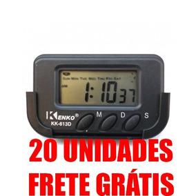 e7a81213b0f Relogios Importados Ideal Para Revenda - Relógios no Mercado Livre ...