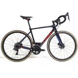 Bicicleta Specialized S-works Roubaix Di2 2018 Semi Nova - 5