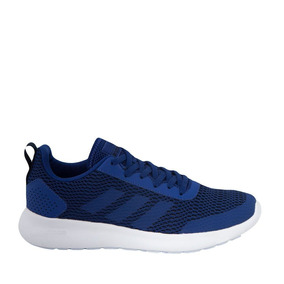 factory price 43d3d c4a7f Tenis adidas Element Mujer Color Marino Textil If748 A
