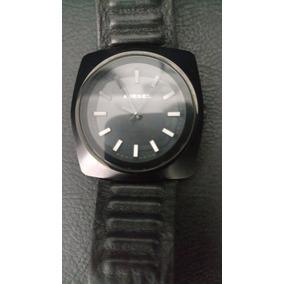 f98f8234ba7 Relógio Diesel Dz1300 Novo Na Caixa - Relógios De Pulso no Mercado ...