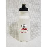 Garrafa Squeeze Jac Motors 500ml