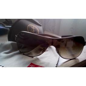 a9e77078b0872 Oculo Solar Ray Ban Rb 3471 Mascara De Sol - Óculos no Mercado Livre ...