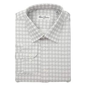 Shirts And Bolsa Robert Graham Jess 36430914