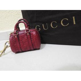 Carteras Gucci Rojo en Mercado Libre México da372f0edcf