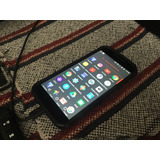 Moto G4 16gb Octa Core Como Nuevo Dual Sim Libre