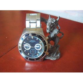9394784ec98 Relogio Rotary - Relógios De Pulso no Mercado Livre Brasil