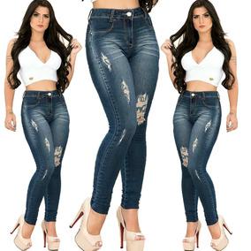 911acf57b Calcas Jeans Biotipo ( Pronta Entrega ) - Calças Jeans no Mercado ...
