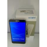 Alcatel Ot-5080a Shine 4g Lite Metal Huella Digital Cam.13