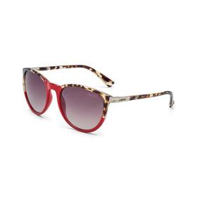 Óculos De Sol Colcci em Santa Catarina no Mercado Livre Brasil a482573463