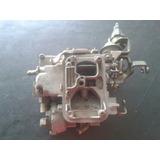 Carburador De Century
