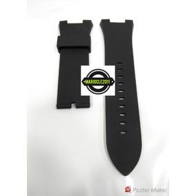 41df0db28b0 Pulseira Relogio Armani 1050 - Joias e Relógios no Mercado Livre Brasil