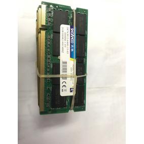 Memoria Ddr2 2gb 800/667 Para Laptop Nuevo