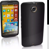 Motorola Moto X2 Xt1097 Original 4g 13mp 32gb