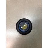 Lanterna Energizer - Portátil - 4 Pilhas Aaa