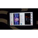 Celular Alcatel U5