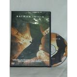 Dvd Batman