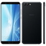Smartphone Huawei Honor View 10 6gb/128gb Lte Dual 5,99