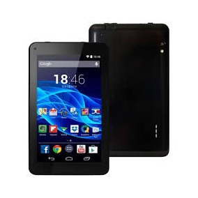 Tablet Utech - Tela 7, Quad Core, 16 Gb*, Android 4.2