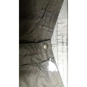 Embalagem Da Calvin Klein - Calçados, Roupas e Bolsas no Mercado ... 021442c7ff