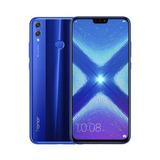 Huawei Honor 8x (4gb Ram 64gb Rom) * Leer Publicación *