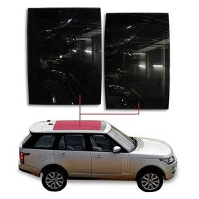 17ffd576876cb Vidro Teto Solar Land Rover Evoque Peça Original - Acessórios para ...