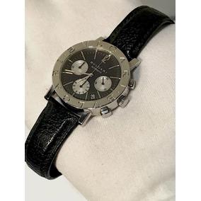 a2fcfc8514d Relógio Bvlgari em Ceará no Mercado Livre Brasil
