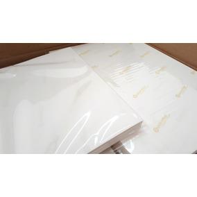 Papel Para Personalização A3 Watermark 1000 Folhas