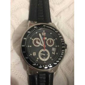 bba2b32678c Relogio Bmw Série M - Relógios De Pulso no Mercado Livre Brasil