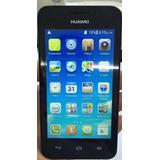 Celular Huawei Y330-u05