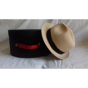 Sombrero Panama Hombre Lagomarsino Sombreros - Accesorios de Moda de ... 10fdc421df6