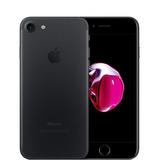 iPhone 7 Apple 256 Gb Black Original