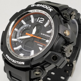 Relogio Natan Aviador Automatico - Relógios De Pulso no Mercado ... 12afeaed1a