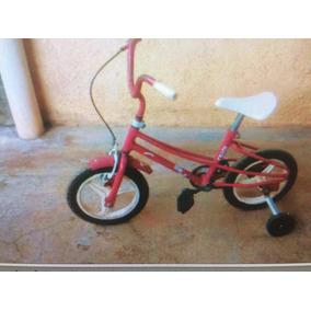 Bicicleta Infantil Ceci, Cecizinha Aro 12 Raridade Coleção