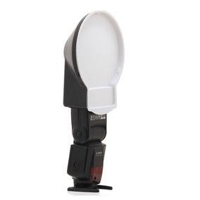 Rebatedor Softlight Ecf-02 P 430ex Exii Exiii Rt Sb700