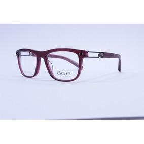 Oculos Oga - Óculos no Mercado Livre Brasil fd47e9f438