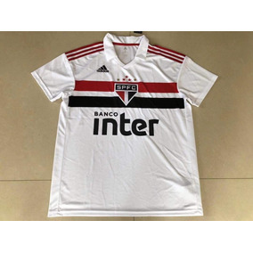 Camisa Do Paulo Afonso - Camisa Masculino no Mercado Livre Brasil c6bdb58c5b2