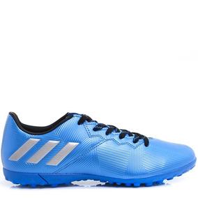 Chuteira Society Adidas 16.4 - Chuteiras no Mercado Livre Brasil 728193ab3207e