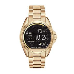 Reloj Michael Kors Smartwatch Original