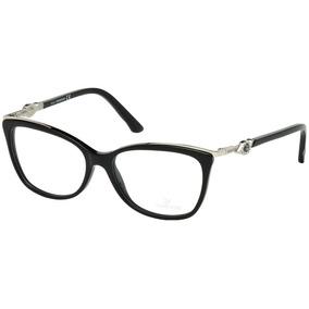 Oculo Grau Swarovski - Óculos no Mercado Livre Brasil 6d9185d9ba